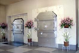 火葬が人気の理由